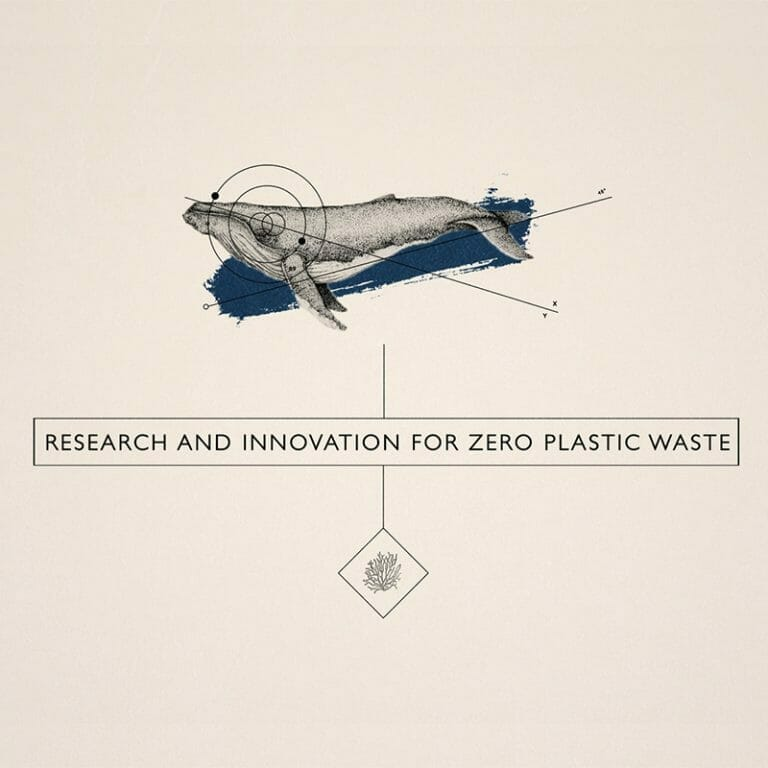 campaign film, nerc , cass productions , zero waste , plastic , innovate uk , animation , video , aerial