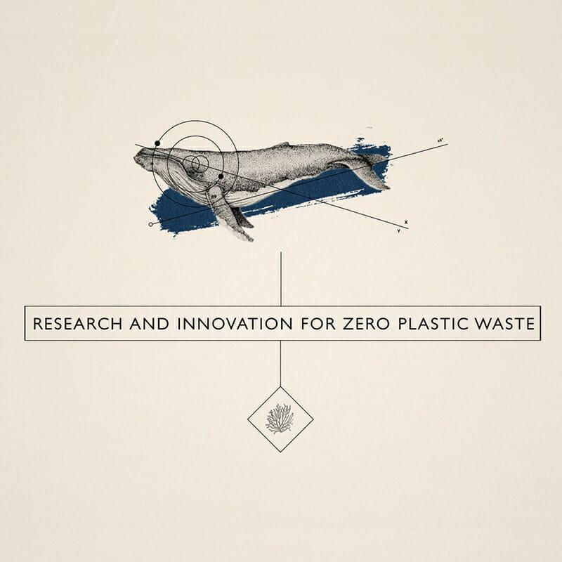 Campaign Film – Zero Plastic Waste