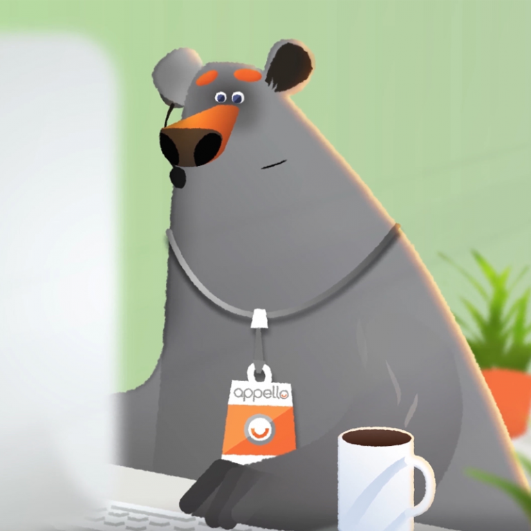 Animated Corporate Film,Cass Productions,Cass Animation,Animation,Animation hampshire,Animation Appello,Cass Productions video production,video production uk,best video production