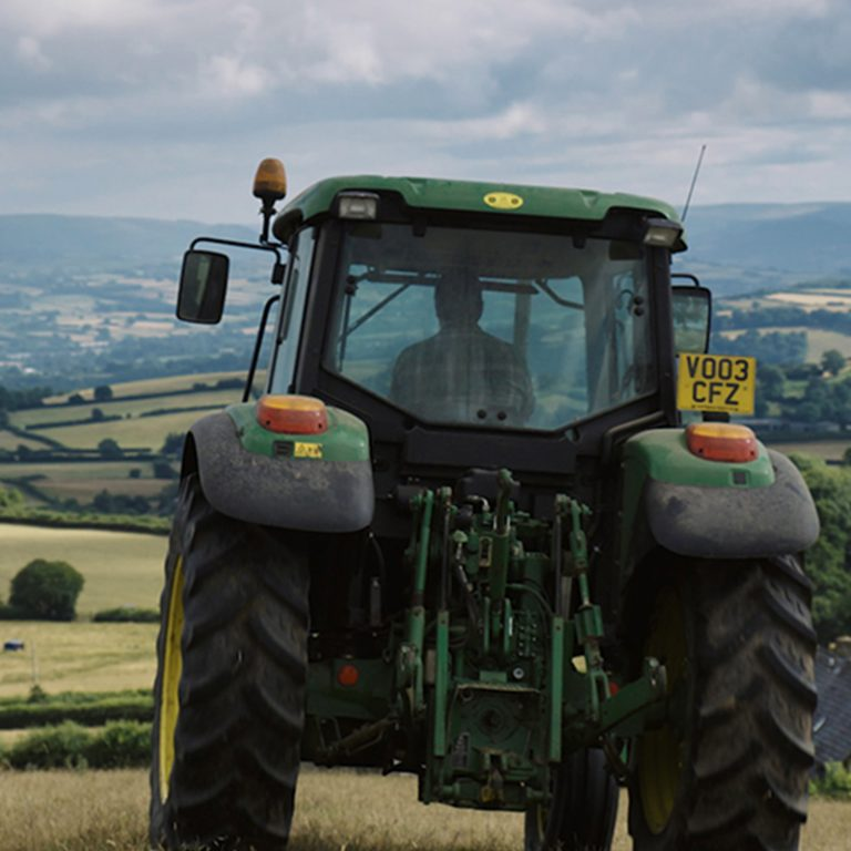Agroceutical Products,Aerial,farming,Innovate UK, Video Production, Agroceutical Products,Drone,FS7,Camera,Eastleigh,Southampton,UK