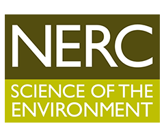 NERC,nerc,Science of the environment