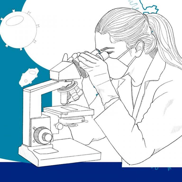 Cass,Coronavirus,Covid,highlights,CoronavirusResponse