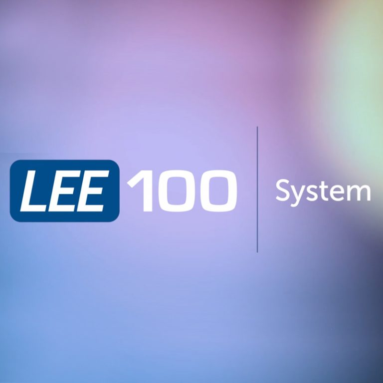 product videos, LEE Filters