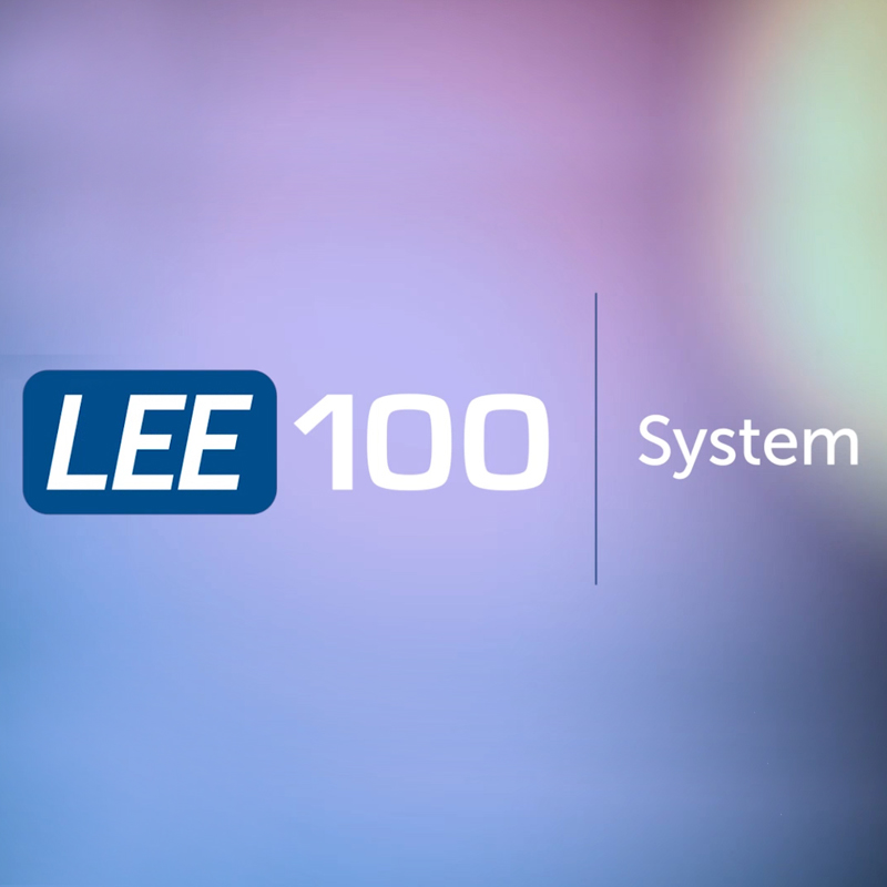 LEE Filters – Promotional Video