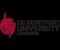 De Montfort University, cass productions, cass , productions, southampton,south,hampton,eastleigh,hampshire,video,production,animation,southern,camera,video,university filming,case study,film,video